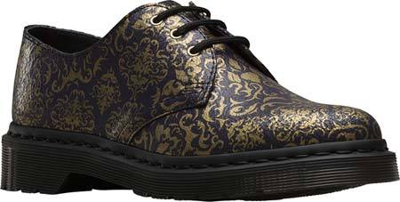 Dr. MartensWomen's Dr. Martens 1461 Baroque 3 Eye Shoe