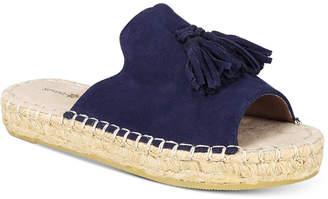Seven Dials Wendelle Flatform Espadrilles Women's Shoes