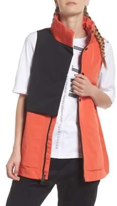 Nike ACG Water Repellent Women's Hooded Vest