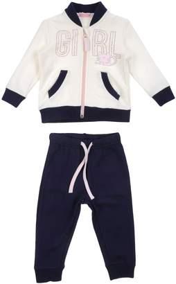 Mirtillo Baby sweatsuits - Item 34736983LQ