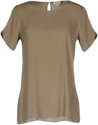 Her Shirt Blouses - Item 12095751BP