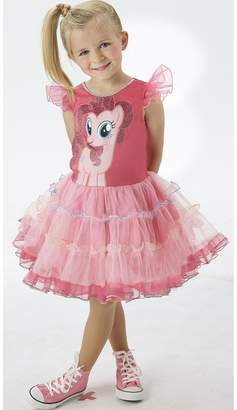 My Little Pony Pinkie Pie - Child's Costume