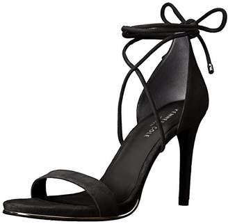 Kenneth Cole New York Women's Berry Dress Sandal