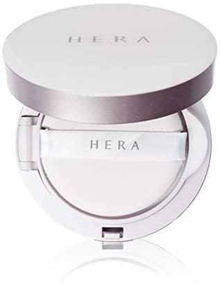 Hera UV Mist cushion #C21 SPF 50+ PA+++ ( )