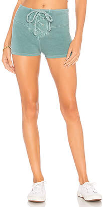 Wildfox Couture Mae Short