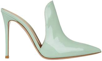 Gianvito Rossi High Heel Shoes Shoes Women