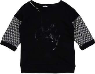 Byblos Sweatshirts - Item 12026994IA