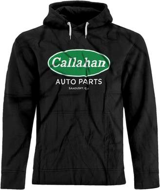 Callahan BSW Unisex Auto Parts Tommy Boy Premium Hoodie MED