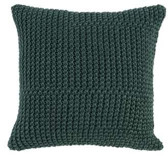 Villa Home Collection Nita Accent Pillow