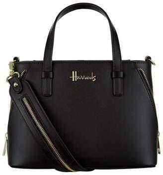 Harrods Lillian Grab Bag