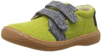 Livie & Luca Boys' Hayes Sneaker 4 Medium US Toddler