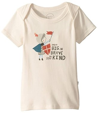 Finn + emma Be Kind Graphic T-Shirt (Infant/Toddler)