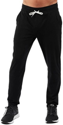 Vuori Ponto Performance Pant - Men's