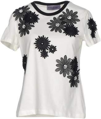 Ungaro T-shirts