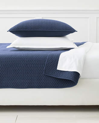 Serena & Lily Westwood Quilt
