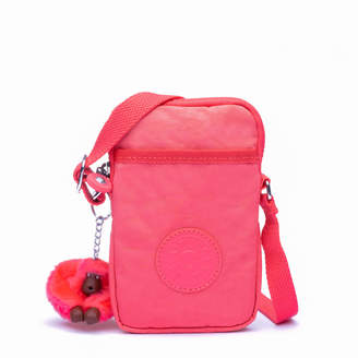 Kipling Tally Crossbody Phone Bag
