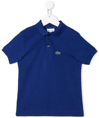 Lacoste Polo Shirts For Boys - ShopStyle Australia 9b9a6469c8