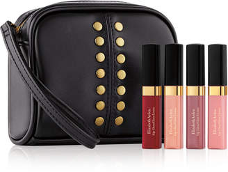 Elizabeth Arden 4-Pc. Holiday Lipgloss Set, Created for Macy's