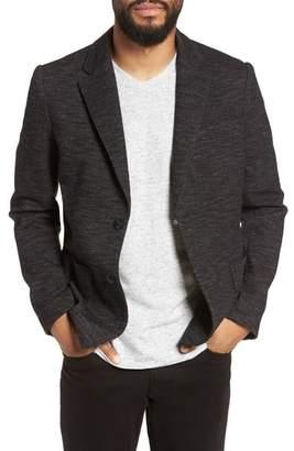 Good Man Brand Slim Fit Soft Blazer