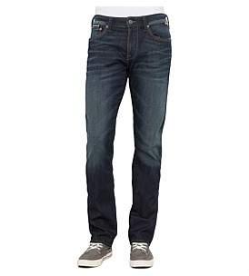 Mavi Jeans Marcus Deep Brushed White Edge