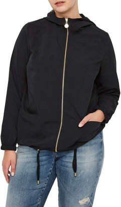 Junarose Emma Long Sleeve Jacket