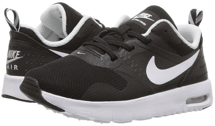 Nike Kids - Air Max Tavas Boys Shoes
