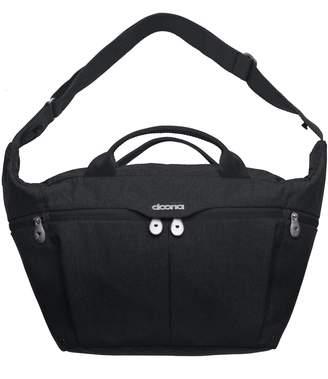 Doona All-Day Diaper Bag