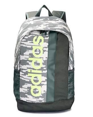 76b8ea034b adidas Bags For Men - ShopStyle UK