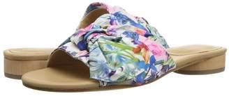 VANELi Brede Women's Shoes