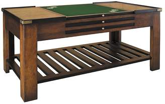 Authentic Models Gifts for Teens Game Table