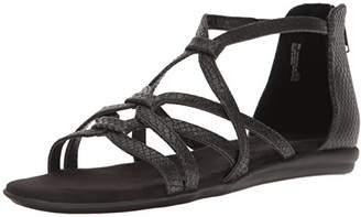 Aerosoles Women's Ocean Chlub Gladiator Sandal