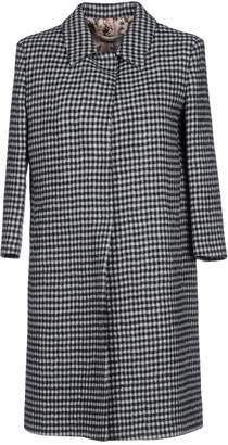 Piccione Piccione Coats