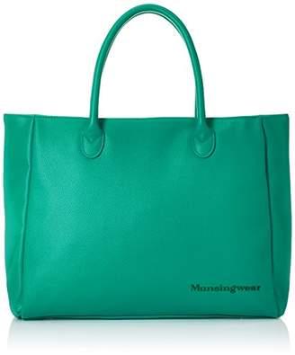 Munsingwear (マンシングウェア) - [トートバッグ]トートバッグ GR00(グリーン)