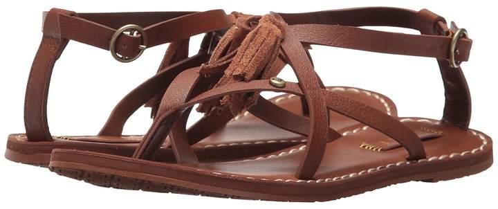 Roxy - Luiza Women's Sandals