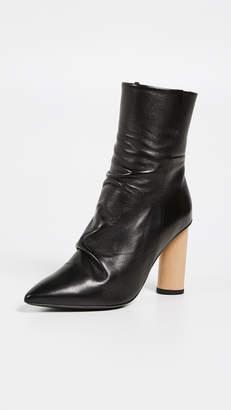 IRO Nazca Boots