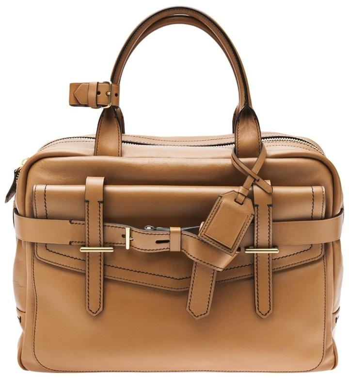 Reed Krakoff 'Havana' bag