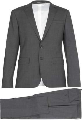 DSQUARED2 Wool Suit