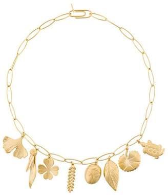Aurelie necklace