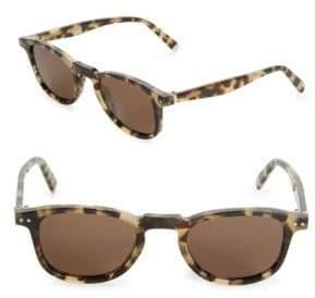800d5092ba84 Celine Brown Women s Sunglasses - ShopStyle