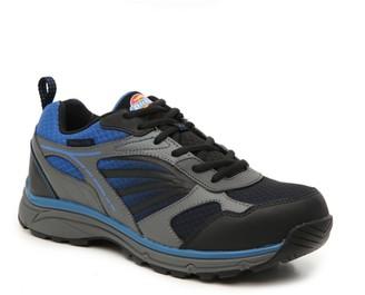 Dickies Stride Steel Toe Work Sneaker
