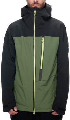 686 GLCR Gore-Tex Smarty 3-in-1 Weapon Jacket - Men's