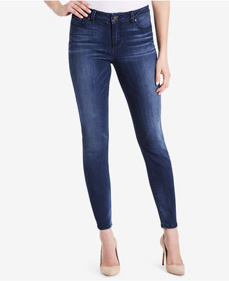 Vintage America Boho Skinny Jeans