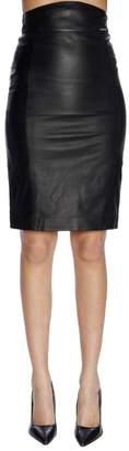 Frankie Morello Skirt Skirt Women
