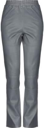 ARMA Leggings - Item 13347958BK