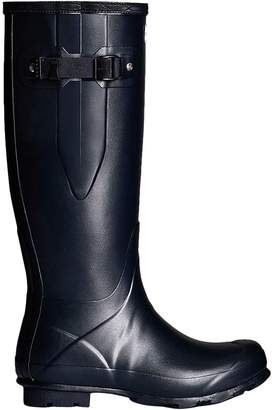 Hunter Norris Field Side Adjustable Boot - Women's
