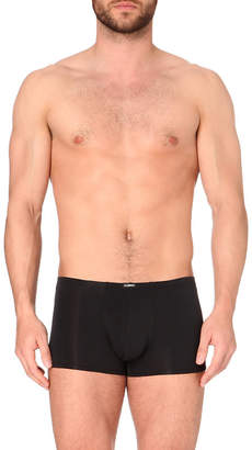 La Perla Seamless trunks