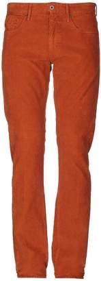 Incotex Casual pants - Item 13061446XG