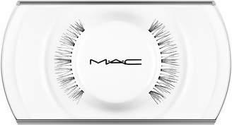 M·A·C Mac 31 Lash