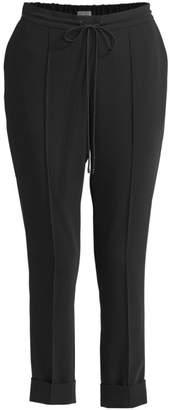 Kenzo Tailored Jogging Pants