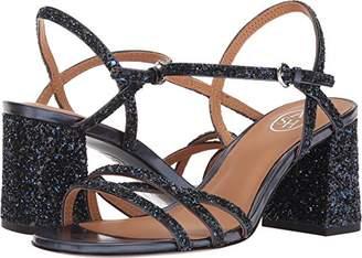 Ash Women's AS-Sparkle Heeled Sandal